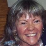 Dr. Rebecca Carley