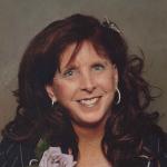 Vicki Goodwin, M.S. CCC-SLP