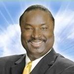 Reverend Rich L. Kemp