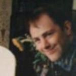 Rhod Gates