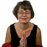 Rochelle Sparrow