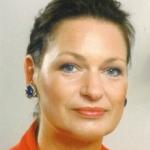 Sheila Grace Harvey
