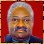 Doctor Reverend James R. Gibbs Jr.