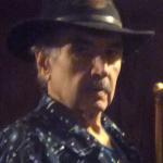 Mike Luckman