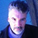 Steve Otero