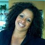 Juanita Dillard