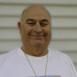 Steve Barish