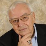 Dr. Carl O. Helvie, R.N., M.S., M.P.H., Dr.P.H.
