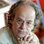 Kevin D. Annett