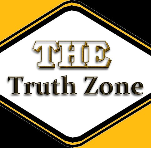 The Truth Zone with Michael Bee
