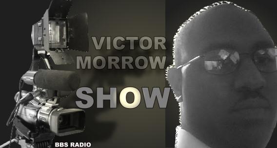 Victor Morrow Show