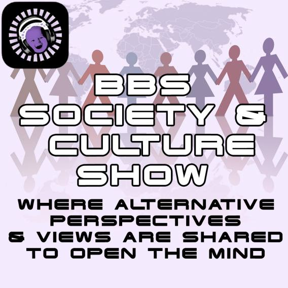 BBS Society and Culture Show