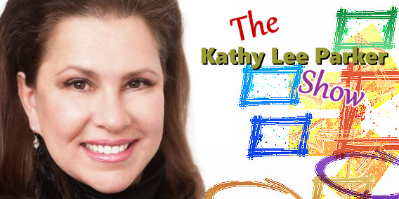 The Kathy Lee Parker Show