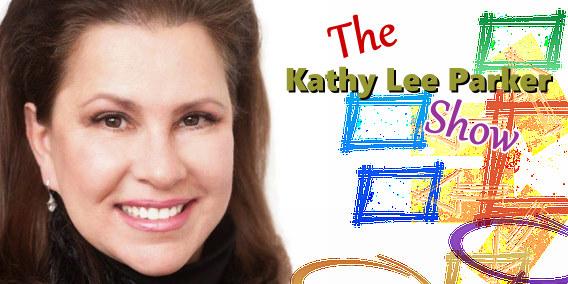 The Kathy Lee Parker Show