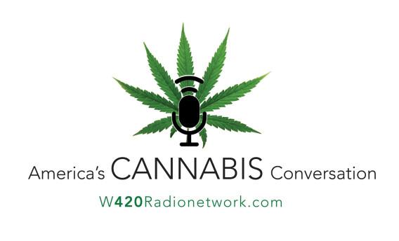 Americas Cannabis Conversation with Dan Perkins