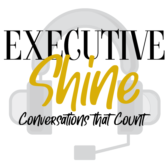 Executive Shine with Jill Wright and Jeanie Holzbacher