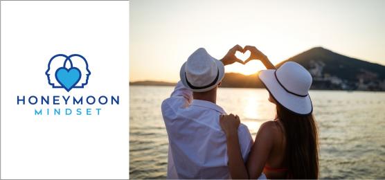 Honeymoon Mindset with Beth and James Deppa