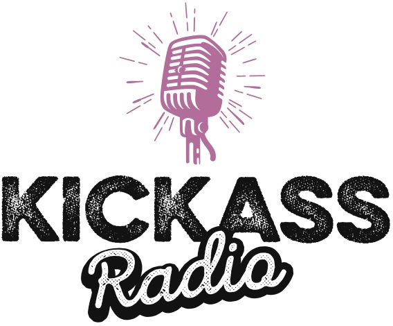 KickAss Radio with Jo Sainsbury