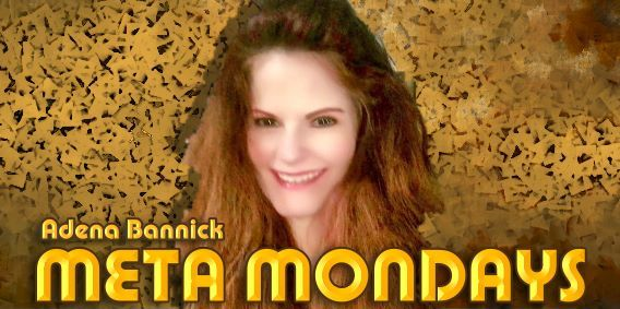 Meta Mondays with Adena Bannick