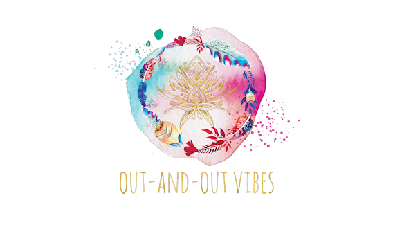 Out and Out Vibes with Nancy Tursi and Gina Mastro