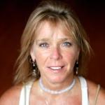 Dr. Alison Kay