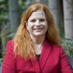 Dr Gail Lash
