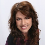 Lisa Meisels