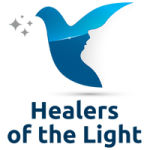 Healers of the Light with Johanna Bassols