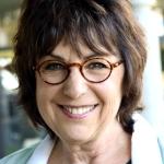 Dr Linda Salvin