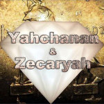 Risk Investigators Report with Yahchanan and Zecaryah