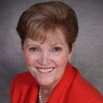 Linda S. Brewer