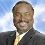 Reverend Rich Kemp