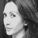 Sasha Laghonh - Sasha Talks
