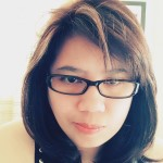 Clairvoyant Sophia Angel