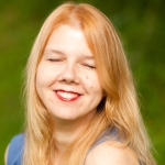 Sophie Mihalko