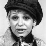 Cindy Gilman