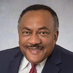 Dr David Miller