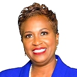 Janice C Miller, R.N. B.S.N., J.D / Attorney and Counselor of Law