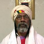 Dr. Y'shua Yisrael