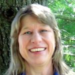 Emma Frye