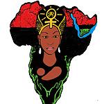 Empress Em Shar'on