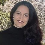 Kristen Hagopian