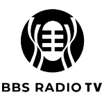 Become a Talk Show Host on BBS Radio TV!