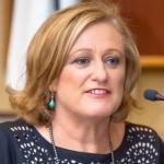 Christine Stow