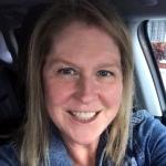 Dr Susan Lindner