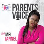 Mel Jannel