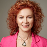 Michelle Sleight