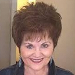 Donna Linn