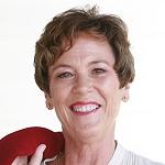 Wendy Marquenie