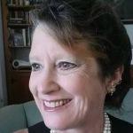 Cynthia McIntosh